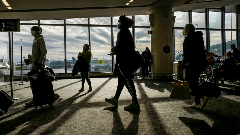 $2.1 Billion AirTrain to La Guardia Gets Green Light from U.S.