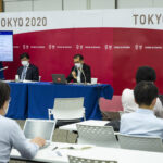 Holding Tokyo Olympics in pandemic shreds consensus in Japan